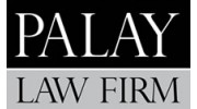 Palay Law Firm