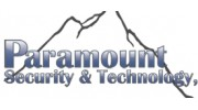 Paramount Security & Technology