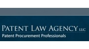 Patent Law Agency