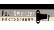 Paul Sweitzer Photography