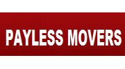 Payless Movers