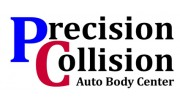 Precision Collision Auto Body Center