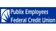 Publix Employee Federal Credit Union
