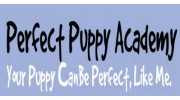 Perfect Puppy Academy