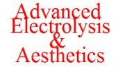 Advanced Electrolysis & Skin