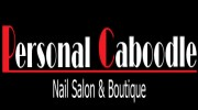 Personal Caboodle Nail Salon