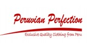 Peruvian Perfection