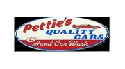 Pettie's Quality Cars