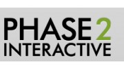 Phase 2 Interactive