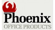 Phoenix Office Products