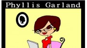 Garland, Phyllis - Virtual Business Services