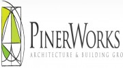 Piner Works Architecture