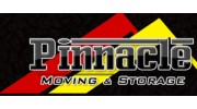 Pinnacle Movers