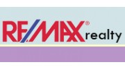 Portland, Jill - Re/Max Realty Brokers