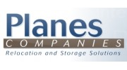 Planes Moving & Storage Of
