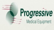 Progressive Medical Equipment