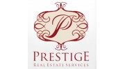 Prestige Real Estate Services