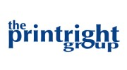 Printright Group