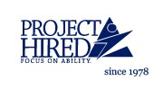 Project HIRED