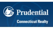 Prudential Connecticut Realty