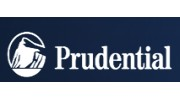 Prudential Regency Real Estate