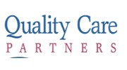 Quality Care Partners