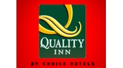 Quality Inn & Suites Independence