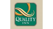 Quality Inn Brockton