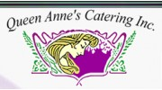 Queen Anne's Catering