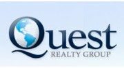 Quest Realty Grou