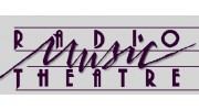 Radio Music Theatre