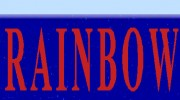 Rainbow II Professional Janitorial Services