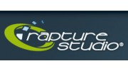 Rapture Studio