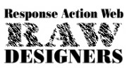 Web Designer in Colorado Springs, CO