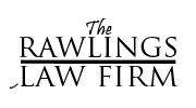 Rawlings Law Firm