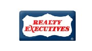 Realty Executives North County