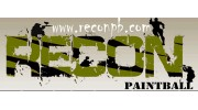 Recon Paintball