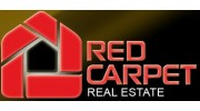Red Carpet Classic Realty