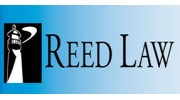 Reed Law Group