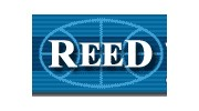 Reed Visual Communications