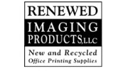 Renewed Imaging Products