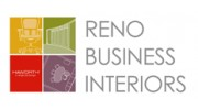 Reno Business Interiors