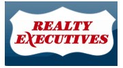 Realty Executives Platinum