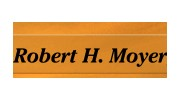 Moyer Robert H