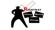 Rightway Delivery & Moving