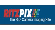Ritz Camera 1 Hour Digital Photo Printing