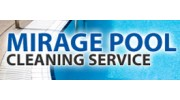 Mirage Pool Cleaning Service