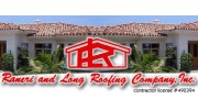 Raneri & Long Roofing