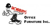 Office Liquidators
