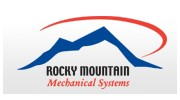 Rocky Mountain Mechanical Systems